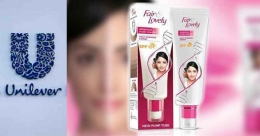 Negative stereotypes: Unilever to 'bury' 'Fair', stick to 'Lovely'