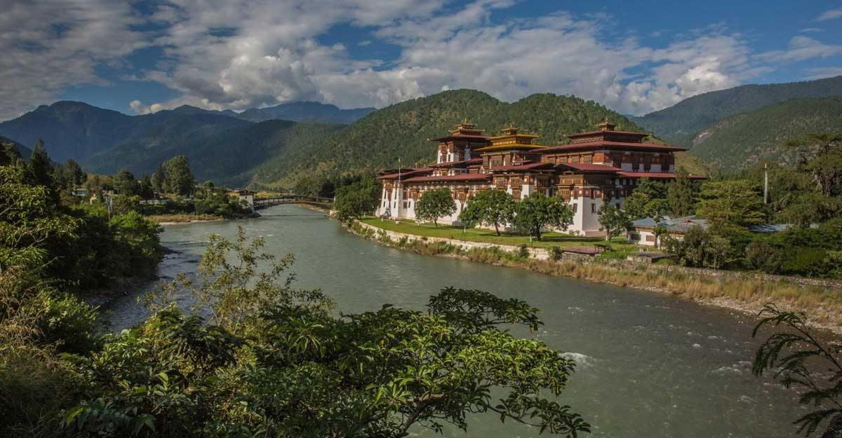 After Pakistan and Nepal, China's another ally Bhutan hassles India