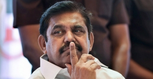 Tamil Nadu allows schools, colleges, cinemas to resume from November