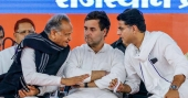 Column | From Nehru to Gehlot - PMs and CMs had frosty ties with their deputies