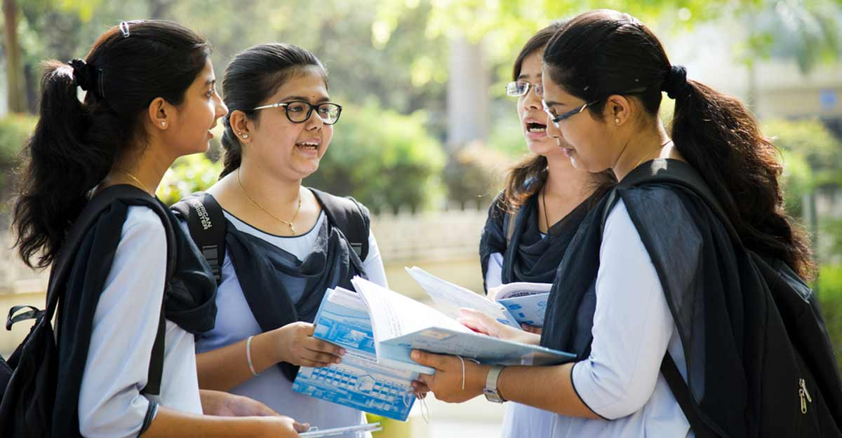 ICSE, ISC results to be declared Friday at 3pm | How to check