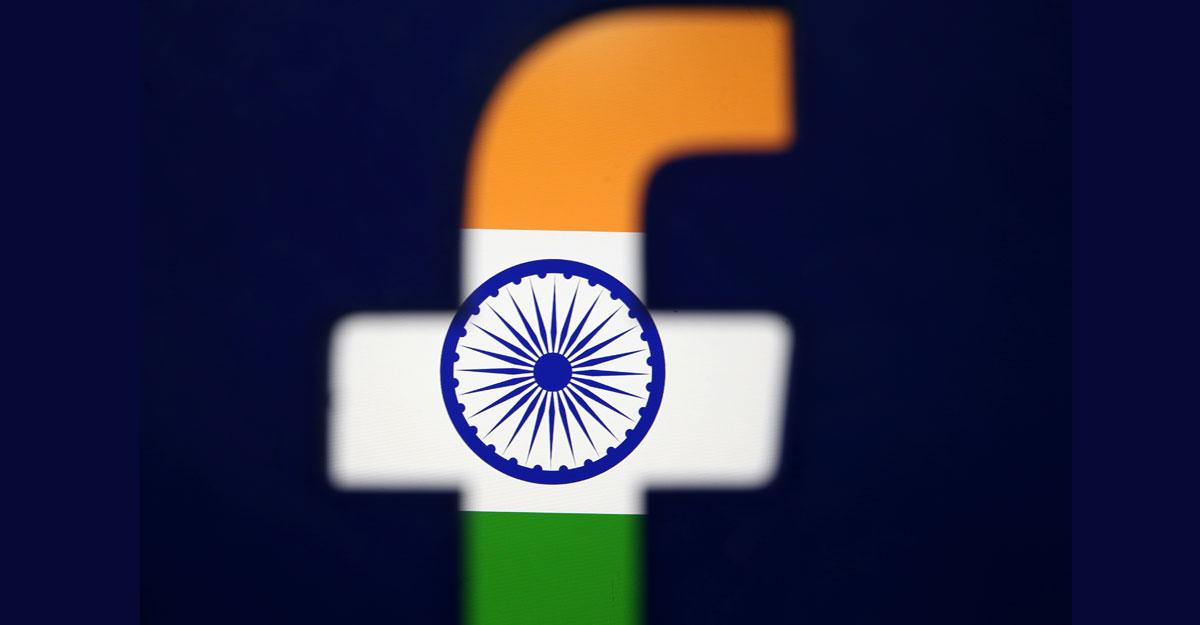 FACEBOOK-INDIA-ELECTION