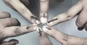 Hyderabad civic polls: Counting begins amid tight security