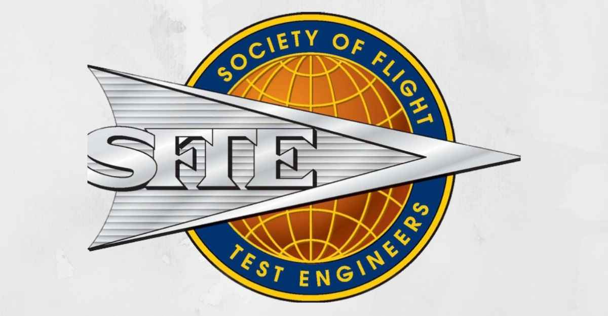 India chapter of Society of Flight Test Engineers takes wing giving boost to military aviation
