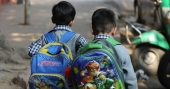 Column | New Education Policy 2020 taps ideas from Kerala's 2011 road map