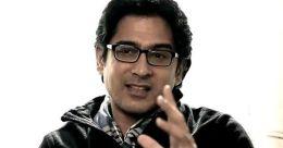 TV actor Sameer Sharma commits suicide