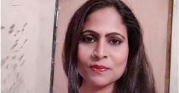 Bhojpuri actress Anupama Pathak dies by suicide