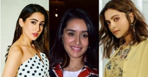 Drugs case: Actors Deepika, Sara Ali Khan to join NCB probe on Saturday, Rakul on Friday