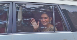 Bengaluru drugs case: ED gets 5 days custody of Kannada actresses Ragini, Sanjjanaa Galrani