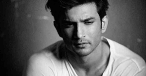 No conclusion reached in Sushant Singh Rajput death case: CBI