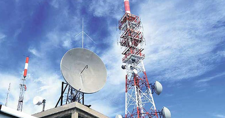 SC dismisses telcos' plea seeking review of verdict on recovery of Rs 1.47 lakh crore