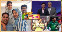 Tiny Bytes | Indian-American wins Teen Jeopardy, Pakistan's eerie World Cup parallels and more