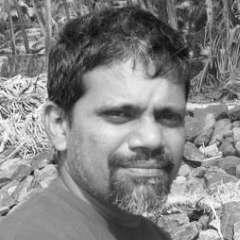 Prem Udayabhanu