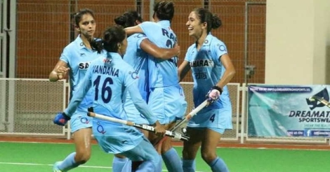 CWG: Indians in action on Thursday