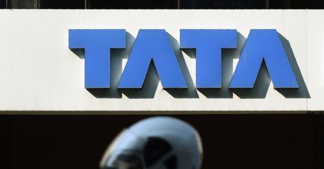 NS Rajan, Nirmalya Kumar resign from boards of Tata cos