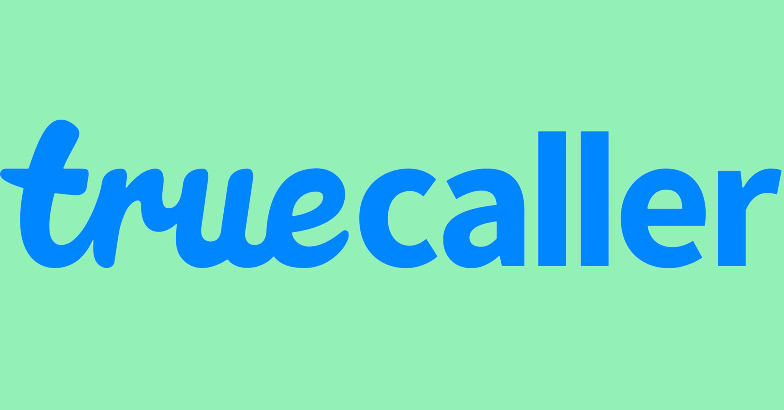 Truecaller records of 4.75 crore Indians on sale for just Rs 75,000
