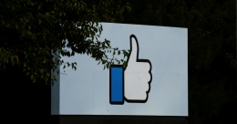 Facebook might start hiding 'Like' counts for posts