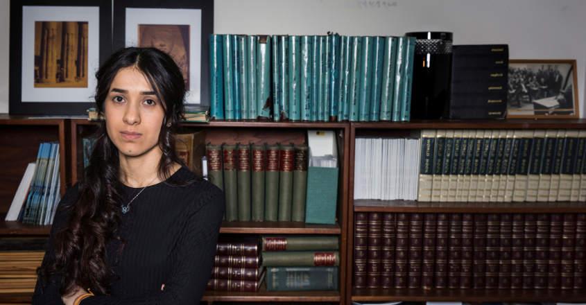 activist-nadia-murad
