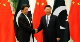 Opinion | UN Security Council snubs China, Pakistan on Kashmir