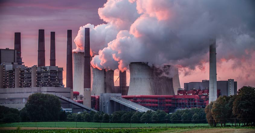 greenhouse-gas-emissions