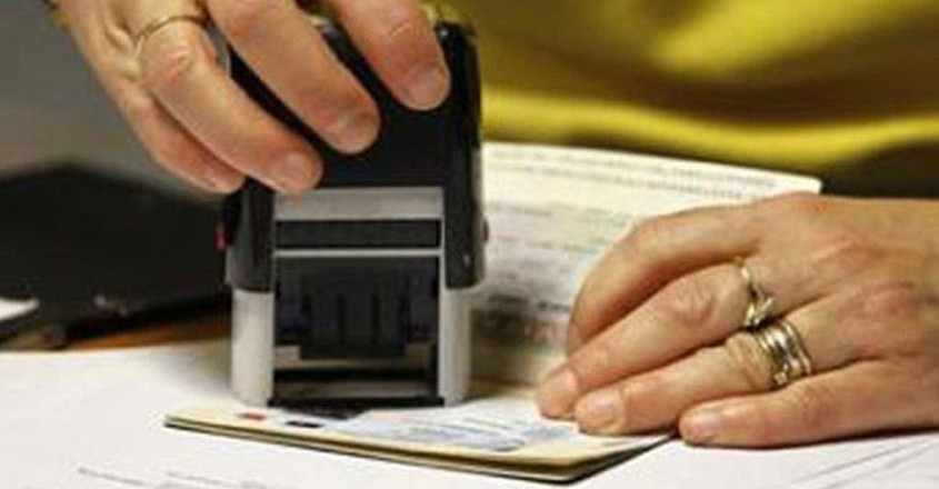 Indians to be hit as US to revoke work permits of H4 visa holders