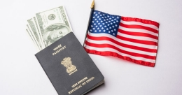 Indian IT pros to be worst hit by freeze on H-1B visa