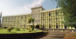Farook College to host Kerala's first library congress from December 20
