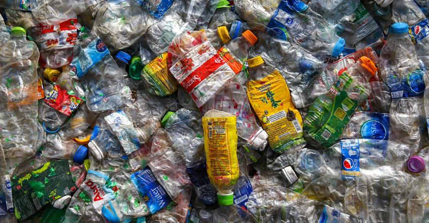 asean-plastic-waste-3