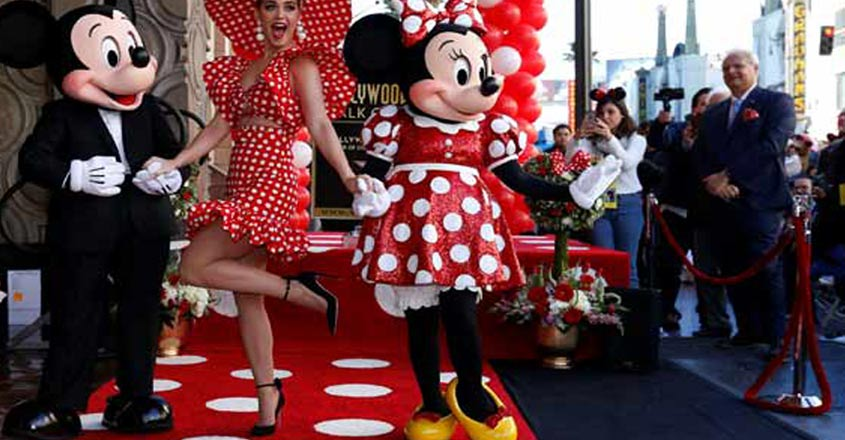 minnie-mouse-mickey-mouse-disney