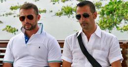 Italian marines case: Will hear victims' kin before passing order on Centre's plea, says SC