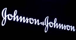 Unexplained illness in patient; Johnson & Johnson pauses vaccine trials