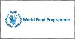 UN World Food Programme wins Nobel Peace Prize