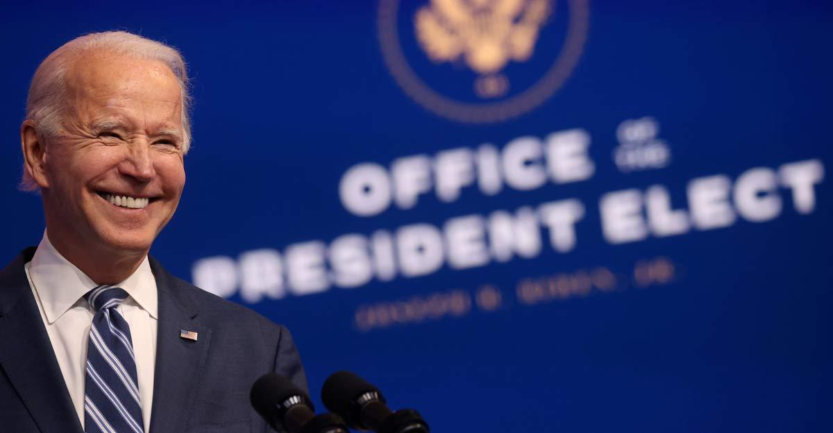 Georgia confirms results in latest setback for Trump bid to overturn Biden win
