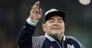 Kerala declares two-day mourning for Maradona