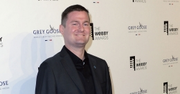 Co-founder of viral ALS Ice Bucket Challenge Patrick Quinn dies at 37