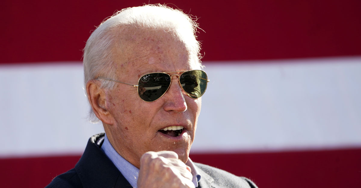 Trump and Biden split first states to be called as US polls begin to close