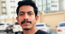 Keralite, in search of job, goes missing in UAE