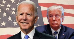 Trump still refusing to concede to Biden, inflaming supporters and delaying transition