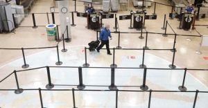 US lifts global travel advisory; urges citizens not to visit India, China