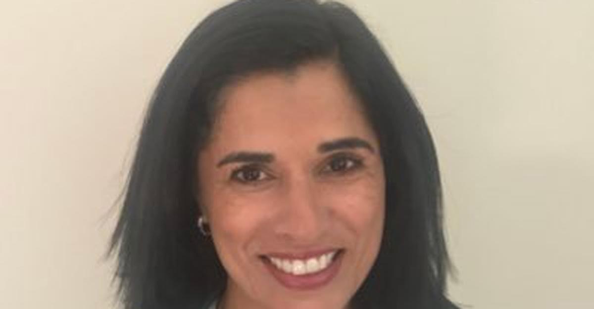 Did Joe Biden sideline Indian-American lawyer Seema Nanda in Democratic party?