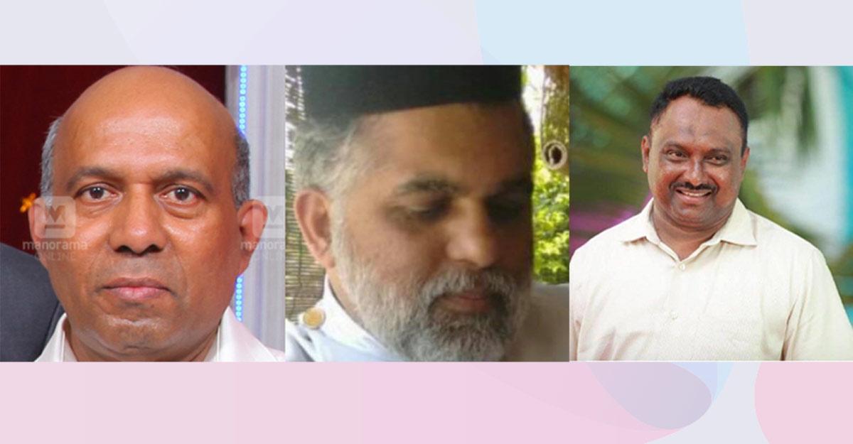 Six Keralites Including Uk Priest Succumb To Covid 19 Abroad World News Manorama English