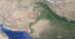 Is Balochistan on brink of rupture? Former Pak president sounds warning bell
