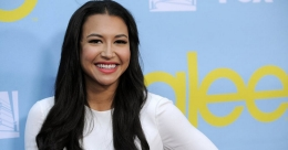 Glee star Naya Rivera dies at 33, body found after six days of disappearance