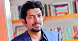 Indian Pulitzer winner and Harvard prof  on Carnegie's 'Great Immigrant' list