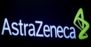 AstraZeneca says COVID-19 'vaccine for the world' can be 90% effective