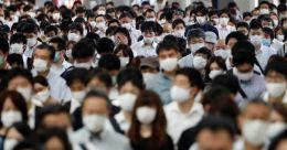 Global coronavirus cases exceed 11 million