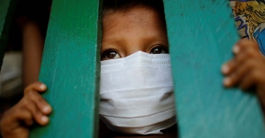 Scientists say coronavirus is airborne, ask WHO to revise recommendations