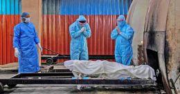 Global coronavirus cases rise to more than 12 million