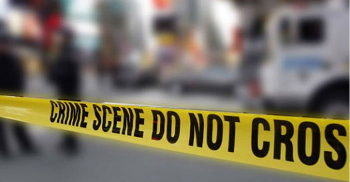 Daring carjacking in Chengannur! Youth waylaid, robbed at midnight
