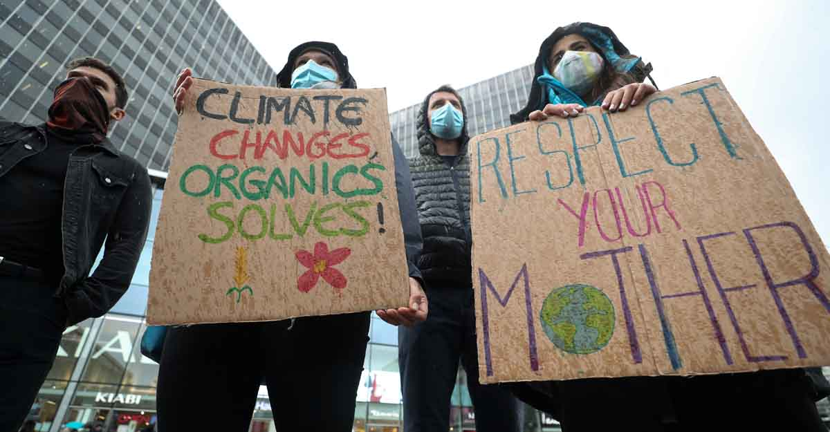 CLIMATE-CHANGE-PROTESTS-BELGIUM